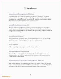 General Cover Letter Resume Resume Sampler Letters For Resumes Examples Administrative
