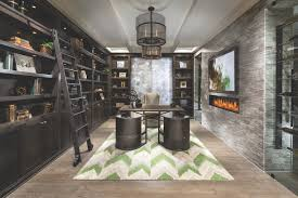 Home Office Design Ideas Pictures Home Office Design Ideas That Set You Up For Success
