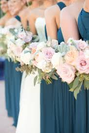 best 25 june wedding colors ideas on pinterest summer wedding Wedding Colors Navy And Pink light grey, navy, blush pink, white, and lavender color palette navy wedding colors navy blue and pink