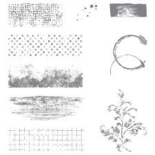 Image result for timeless textures stampin up