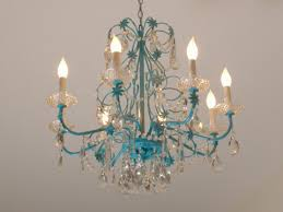turquoise chandelier lighting. Valuable Inspiration Turquoise Chandelier Manificent Design Feeling Blue Redoux Lighting K