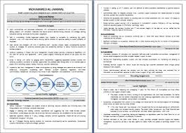 Sample Nurse Resumes Nurse Resumes Sample Nursing Resume And Cv Tips