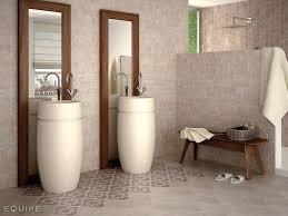 bathroom floor tile bathroom floor tile ideas arabesque tile floor bathroom rug look