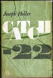 enlarge joseph er 1888 1957 catch 22