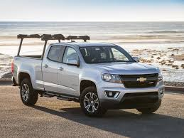 chevy trucks 2015 lifted. 10 most comfortable trucks for 2015 chevy lifted