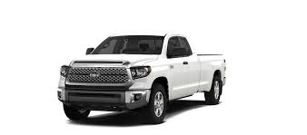 2018 toyota build your own. simple own 2018 toyota 4x2 tundra dbl cab long sr 57 with toyota build your own g