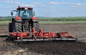 Себестоимость продукции растениеводства cельхозпортал Каждый из этих этапов включает множество различных видов конкретных работ При этом следует учитывать что как правило начало производственного цикла