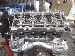 ecotec thermostat location maintenance and repair forum j this is the firewall side of the engine