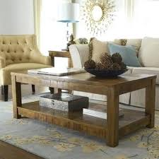 pier one coffee table pier 1 coffee tables cool round coffee table for small coffee intended pier one coffee table