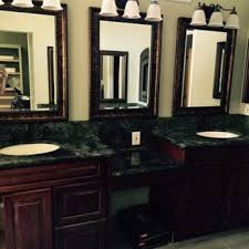 bathroom remodeling reviews. Photo Of Socal Home Remodeling - Van Nuys, CA, United States. Our New Bathroom Reviews R