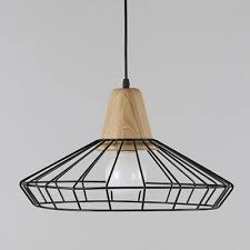 cage lighting pendants. single light pendant with black metal cage shade lighting pendants