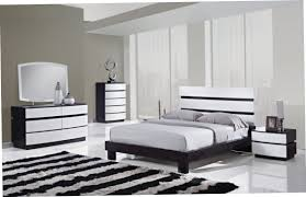 San Francisco Bedroom Furniture Plaza Range High Gloss Bedroom Furniture Best Bedroom Ideas 2017
