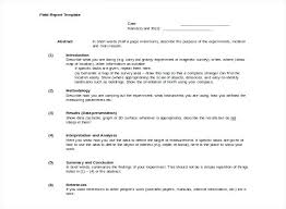 Production Report Template Shift Form Free Machine Breakdown Format