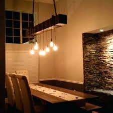 reclaimed wood chandelier marvelous rustic wood chandelier reclaimed wood chandelier rustic wood beam chandelier with lights