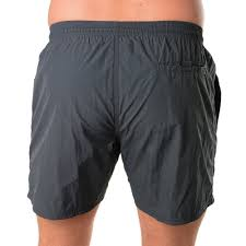 Hugo Boss Swim Shorts Size Chart Octopus 1268 Swim Short