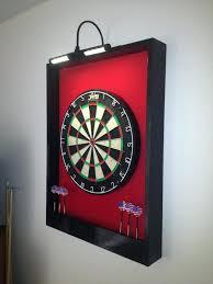 s5182401 prime dart board wall protectors dartboard wall protector diy