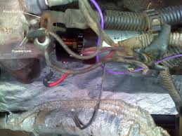 wiring for 97 chevy cavalier starter yahoo answers