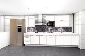 lush ikea kitchen marble cabinets ikea kitchen cabinet original black marble countertop floating glass door cabinet brown tile backsplash x jpg