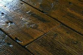 how much does laminate wood flooring cost it to install vinyl plank costs per square foot