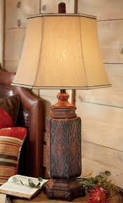 visit black forest decor now and search our impressive range of rustic table lamps which includes this cordova southwestern table lamp