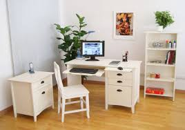 office in a box furniture. Large Size Of Sony Dsc Home Office Furniture Beautiful In A Box