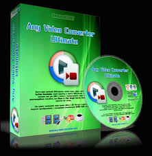 Image result for Any Video Converter Ultimate 6.3.0 Crack With License Keys Free Here:
