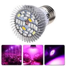 <b>E27 LED Grow light</b>
