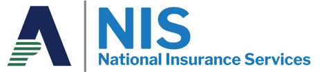 We sell life and health insurance along with ancillary products like dental, critical illness and accident plans to consumers throughout the united states. Medical And Dental Insurance Sales Representative Job Minneapolis Mn Us