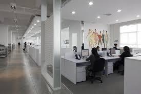 office_interior design_31 adobe offices san jose san