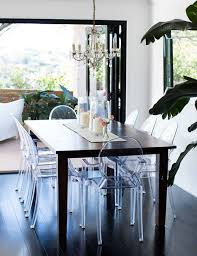 amazing of design for lucite dining chairs ideas 17 best ideas about lucite chairs on clear chairs