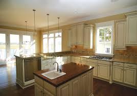 Kitchen Island Sink Kitchen Island Prep Sink Size Best Kitchen Island 2017