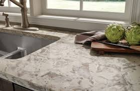 cur obsessions 5 beautiful marble look quartz countertops universal marble granite toledo ohio
