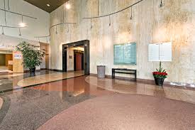 vancouver office space meeting rooms. Exellent Rooms Vancouver Office Space And Meeting Rooms For Rent In E