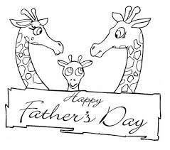 cards father s day by kawarbir father s day love card coloring pages fathers day