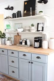 Kitchen Coffee Bar 266 Best Coffee Bar Ideas Images On Pinterest Kitchen Bar Ideas