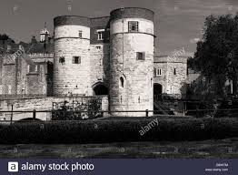 famous architectural buildings black and white. Architecture And Buildings British Culture Capital Cities City Day England Famous Place History Inner London Landma Architectural Black White N