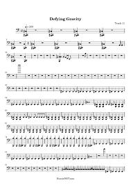 defying gravity sheet music defying gravity sheet music defying gravity score hamienet com
