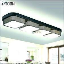 big ceiling lights interior kitchen light fixtures flush mount lighting ideas design from large ball semi