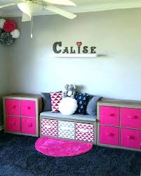 toddler girls bedroom furniture toddler girls bedroom furniture trendy toddler girl bedroom ideas full size of storage for kids room toddler girls bedroom