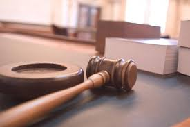 Common Questions About Bench Warrants In California  Blog  Law How To Deal With A Bench Warrant