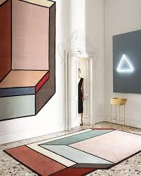 173 best Rugs and Carpets DESIGN images on Pinterest