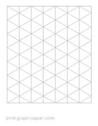 59 Innovative Recommendations Make Graph Paper Online