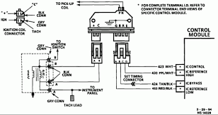 gm hei distributor wiring diagram wiring diagram distributor wiring diagram diagrams