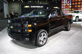 dodge trucks 2015 rebel. bigger tires and suspension lift from the factory u0027cause right now they look kind of ridiculously small on a truck almost like space saver spare dodge trucks 2015 rebel 1
