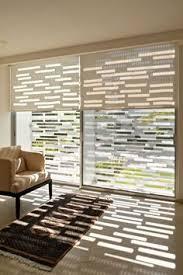 Contemporary Japanese blinds Design - Google keress ...