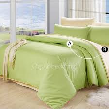 light green comforter set home design architecture cilif com 8