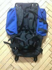 <b>Рюкзаки</b> и сумки для прогулок <b>Mountain Equipment</b> - огромный ...