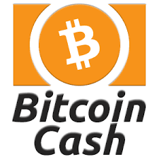 Bch Usd Bitcoin Cash To Us Dollar Price Chart Live