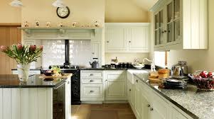 Barn Kitchen Original Kitchen Barn Conversion From Harvey Jones