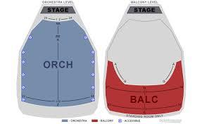 Neal S Blaisdell Concert Hall Honolulu Tickets Schedule